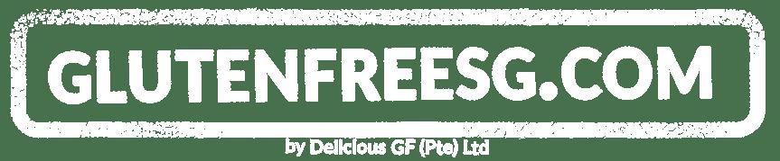 Gluten Free SG