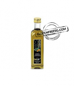 Giuliano Tartufi Truffle Oil (250ml)