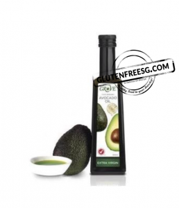 Grove Extra Virgin Avocado Oil