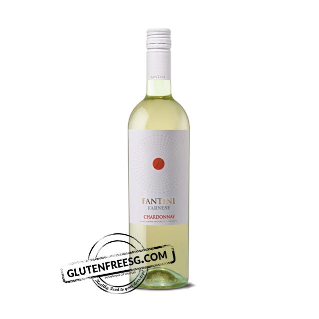 Fantini Farnese Chardonnay