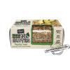 Olinas Gluten Free Pepita Seed Cracker