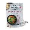Passage Foods Hoisin & Garlic Stir Fry Sauce