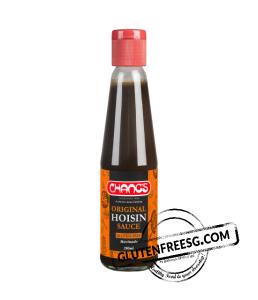Chang's Hoisin Gluten Free Sauce
