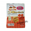 Japanese Rice Roll Cookies (10 pcs) 40g
