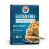 King Arthur Flour Gluten Free All Purpose Baking Mix 680g