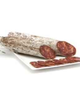 Delicias De Hurtada Iberico Bellota Chorizo 1.3kg