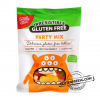 Simply Wize Gluten Free Party Mix 150g