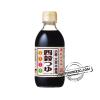Japanese Allergen Free Four Grain Soup 300ml