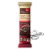 Sweet William Dark Chocolate No Added Sugar 50g