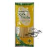 Japanese Rice Flour Straight Fettuccine