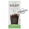 Slendier Black Bean Organic Spaghetti