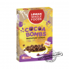 Lowan Cereal Cocoa Bombs 350g
